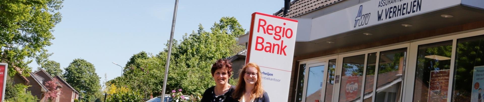 Verheijen Regiobank